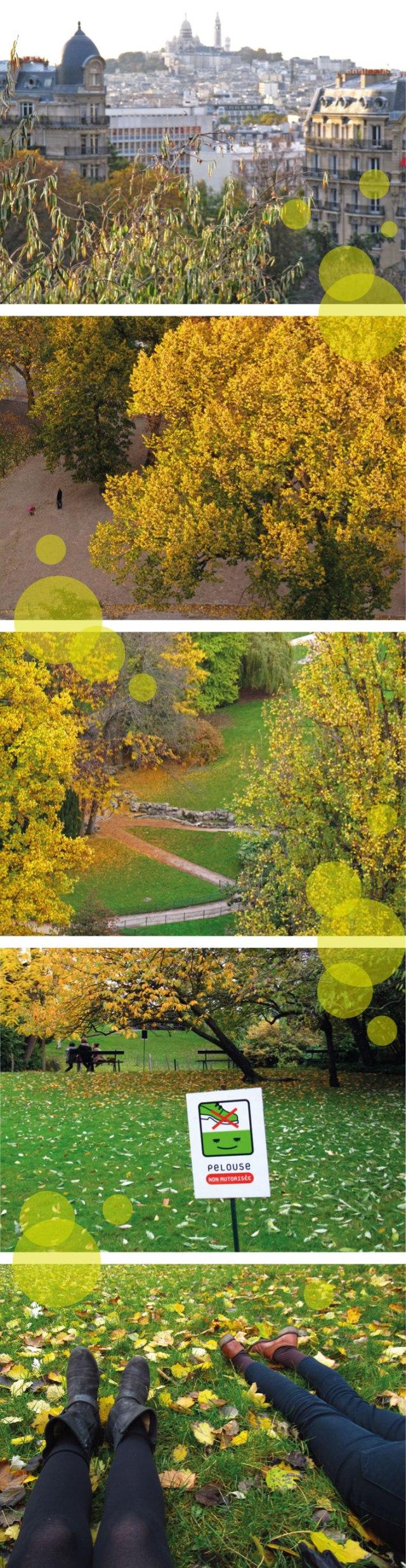 Littlelulu_autumn_parks